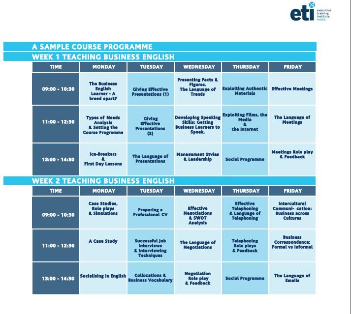Erasmus proyecto ka1 fase previa al desarrollo del plan ling stico de centro en el ies la - Business case ejemplo ...