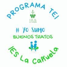 http://ies-lacanuela.centros.castillalamancha.es/content/programa-tei-en-el-ies-la-ca%C3%B1uela